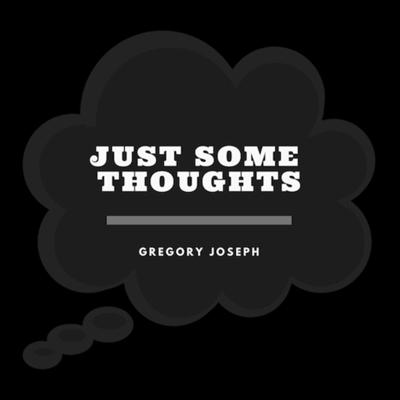 Just Some Thoughts Sports Podcast