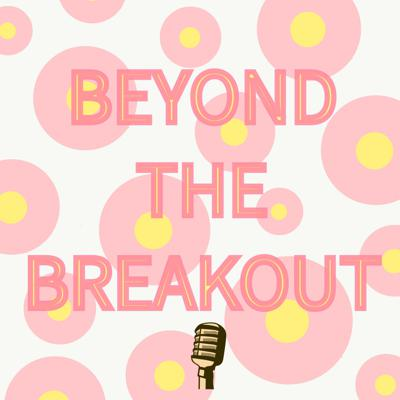 Beyond the Breakout Acne Podcast