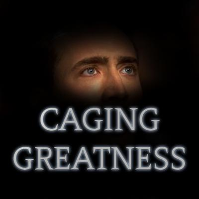 Caging Greatness