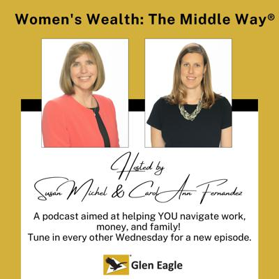 Women's Wealth: The Middle Way®