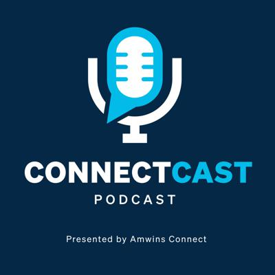 ConnectCast Podcast