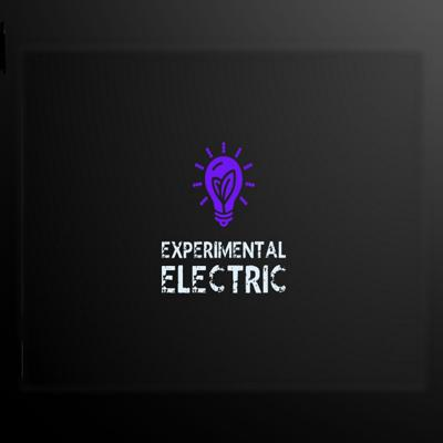Experimental Electric Podcast