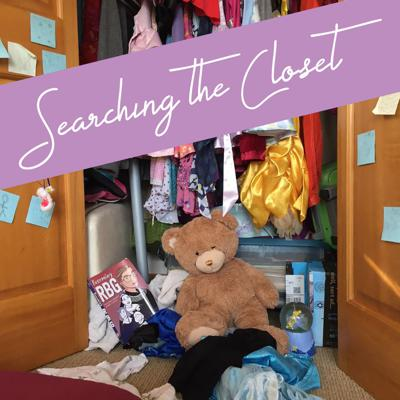 Searching the Closet