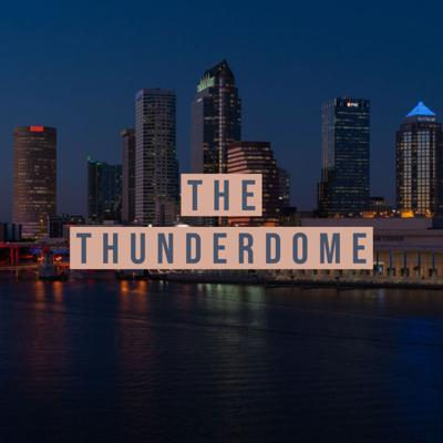 The Thunderdome