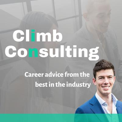 Climb In Consulting