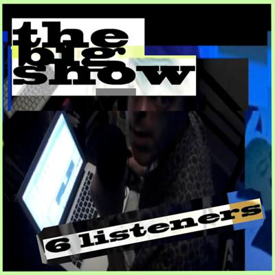 The Big Show with Chris