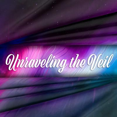 Unraveling the Veil