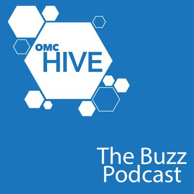 OMC Hive's The Buzz