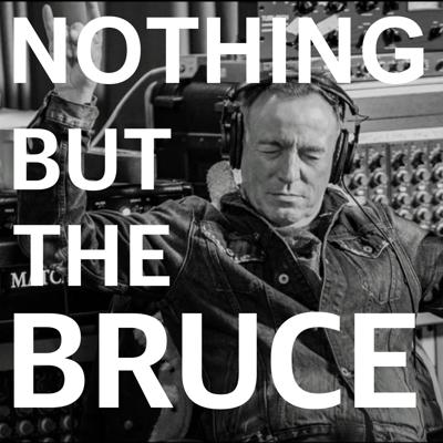 Nothing but the Bruce