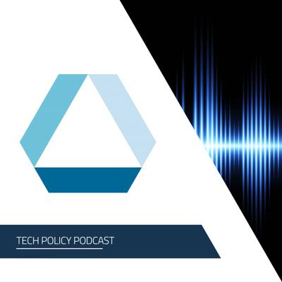 Access Partnership's Tech Policy Podcast