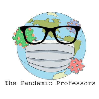 Pandemic Professors