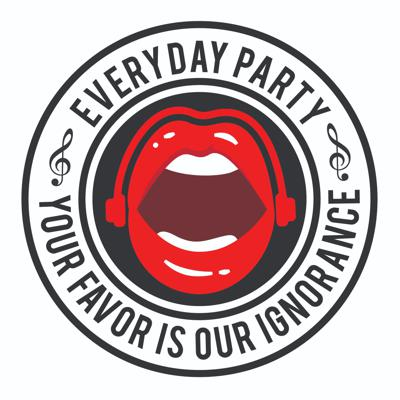 Everyday Party