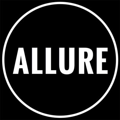 Allure Podcast Series
