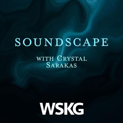 Soundscape from WSKG