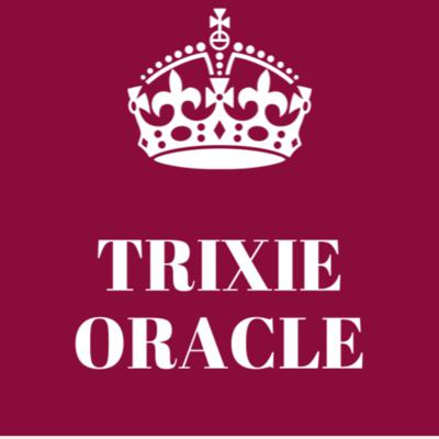 Trixie Oracle
