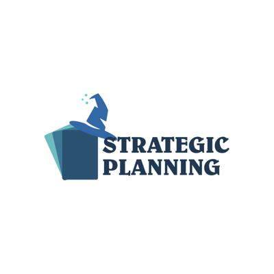 Podcast by Strategic Planning