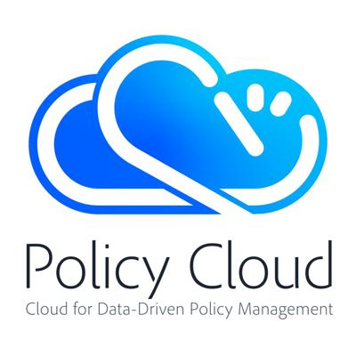 Policy Cloud