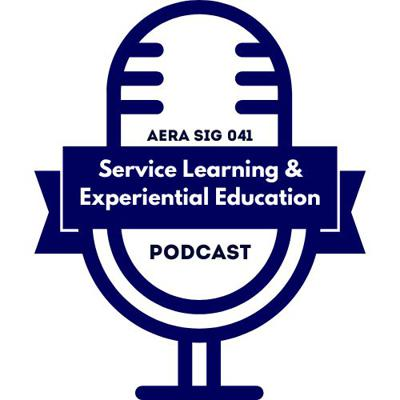 Service-Learning and Experiential Education