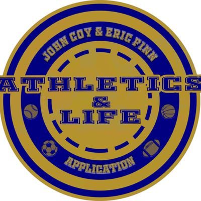 Applications: Athletics & Life