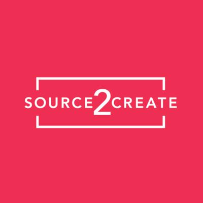 Podcast by Source2Create