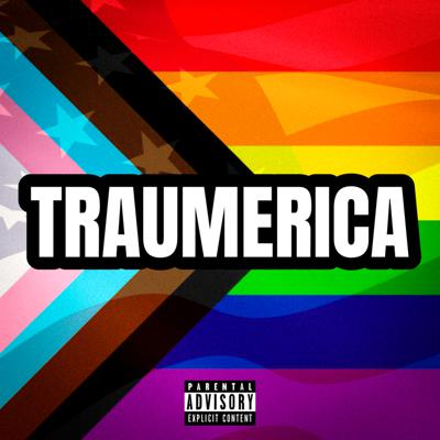 """Podcast entitled """"Taumerica"""" by merging the words trauma and America together. Our mission is to help #WeThePeople to identify the #traumas associated with being part of the #socioeconomic out-group in America.   There is but one race, the human race. Regardless of wealth or geographic location each of us deserves to be free from the weight of our traumatic memories.  Being non-white or non-heterogeneous or middle-income should not be a death sentence in the U.S. of #America.   EQUAL JUSTICE UNDER LAW is what #SCOTUS says the constitution guarantees. We should not accept anything less. Our rights are God-given inalienable rights: to life, liberty, and the pursuit of happiness."""