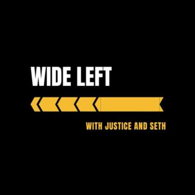 Wide Left Podcast