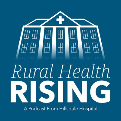 Rural Health Rising