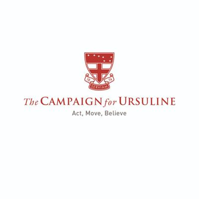 Campaign for Ursuline