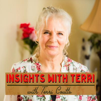 Insights With Terri