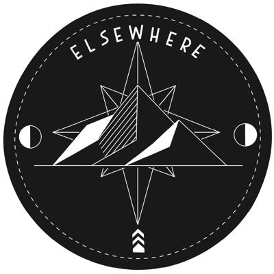The Elsewhere Podcast
