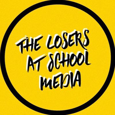 Losers At School Podcast