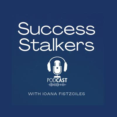 Success Stalkers Podcast