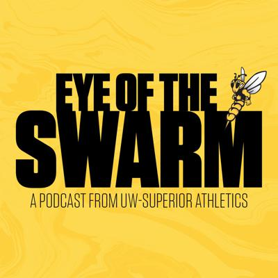 Eye of the Swarm Podcast