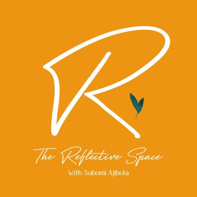 The Reflective Space