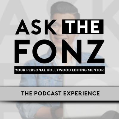 Ask The Fonz