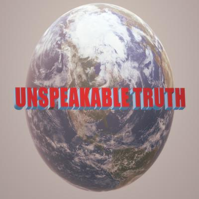 Unspeakable Truth-Cast