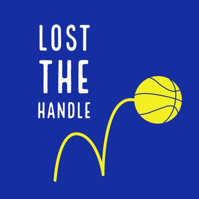 Lost The Handle