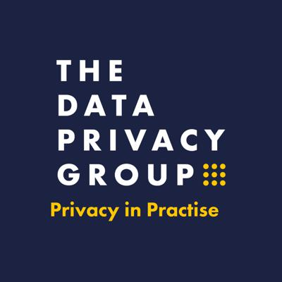 Privacy in Practise