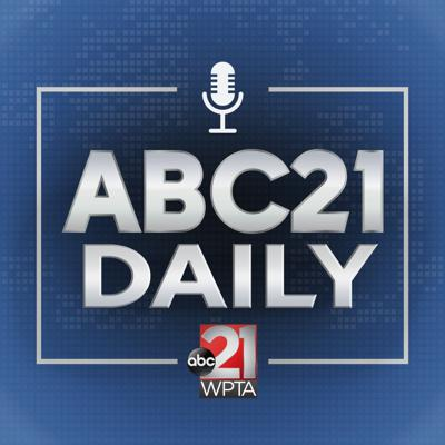 Podcast by ABC21
