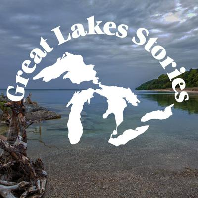 Great Lakes Stories