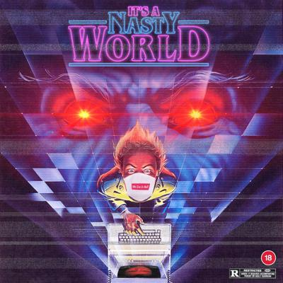 Podcast by Nasty World