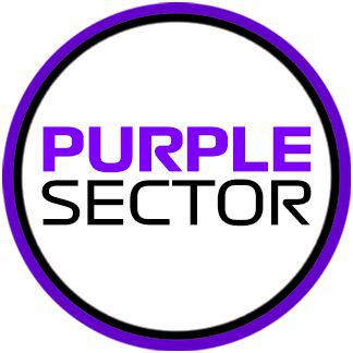 Purple Sector: F1 Podcast
