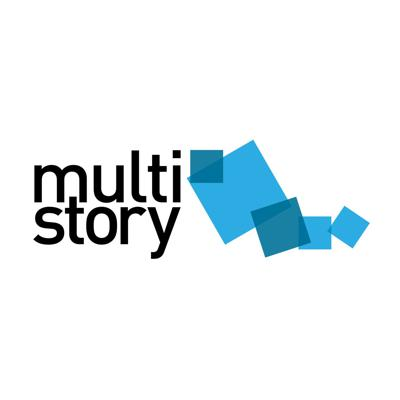 Podcast by Multistory