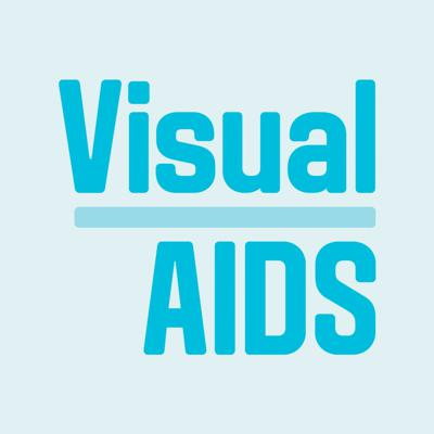 A podcast from the intersection of art, AIDS, and activism. Season 1 highlights Strip AIDS 2020, a series of new comics addressing contemporary aspects of the ongoing HIV pandemic. Visual AIDS is a NYC-based non-profit that utilizes art to fight AIDS by provoking dialogue, supporting HIV+ artists, and preserving a legacy, because AIDS is not over.