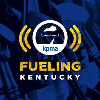 Fueling Kentucky podcast