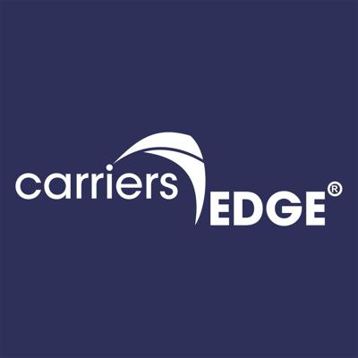 CarriersEdge Podcast