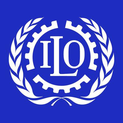 World of Work podcasts by the ILO