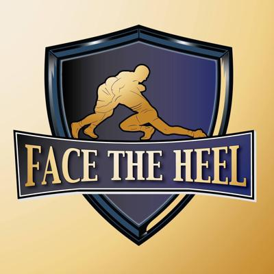 Face the Heel