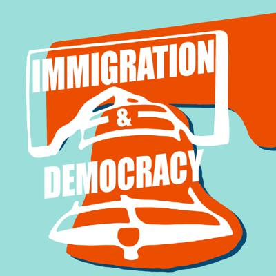 Immigration and Democracy