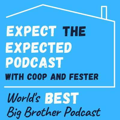 Expect The Expected Podcast